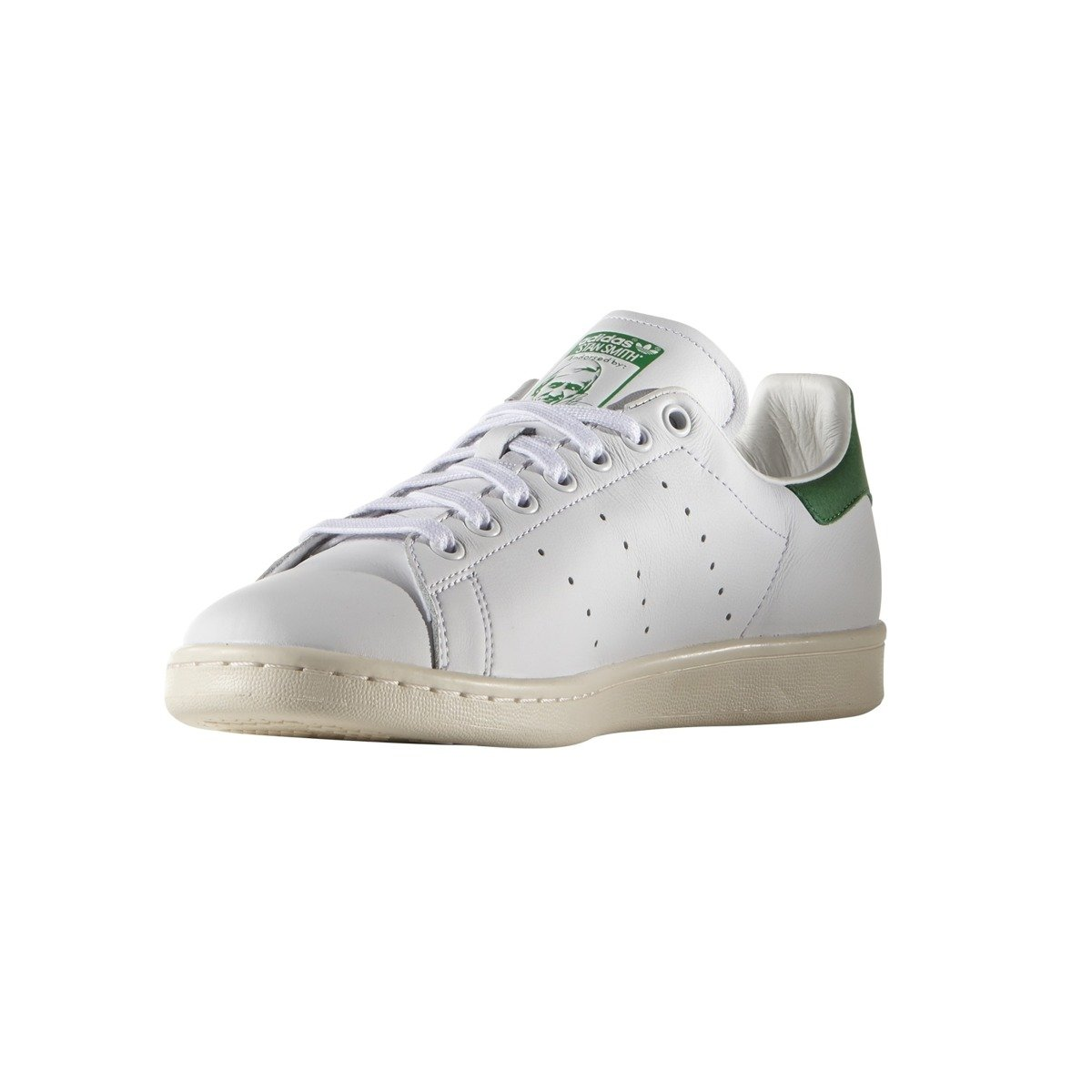 adidas stan smith junior schuhe s75074. Black Bedroom Furniture Sets. Home Design Ideas